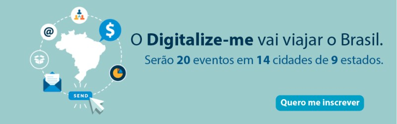 Eventos de E-commerce