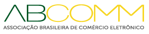 WEBINAR ABComm – dia 23/08 as 10:00hs