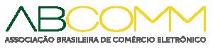 Vencedores do Prêmio ABComm de Inovação Digital 2016