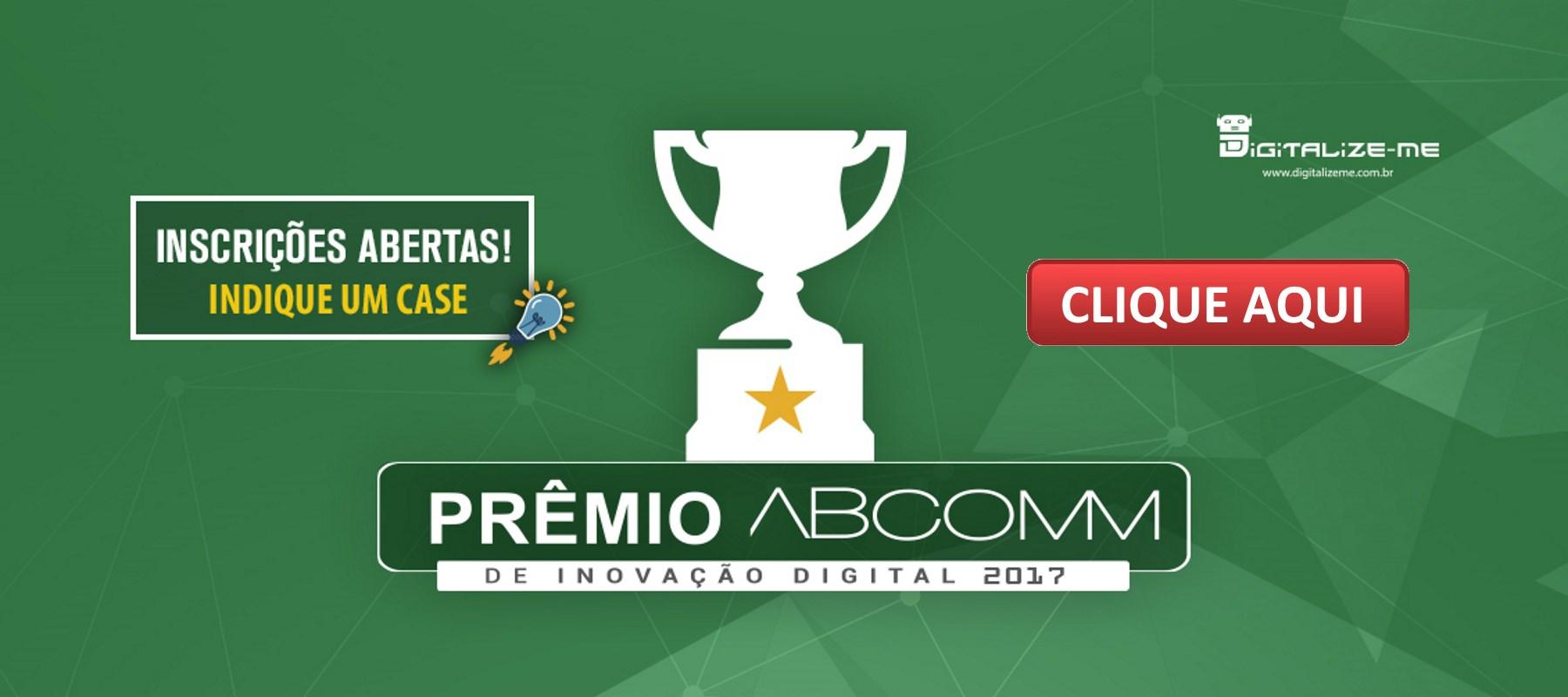 premio-abcomm-indicacao-cases