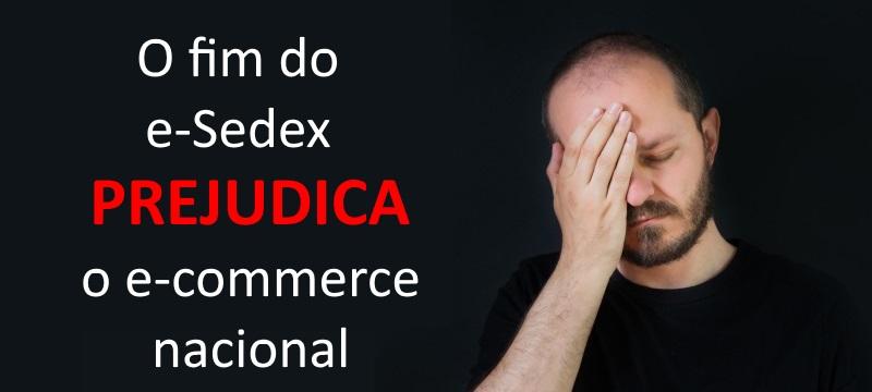 fim-do-esedex1