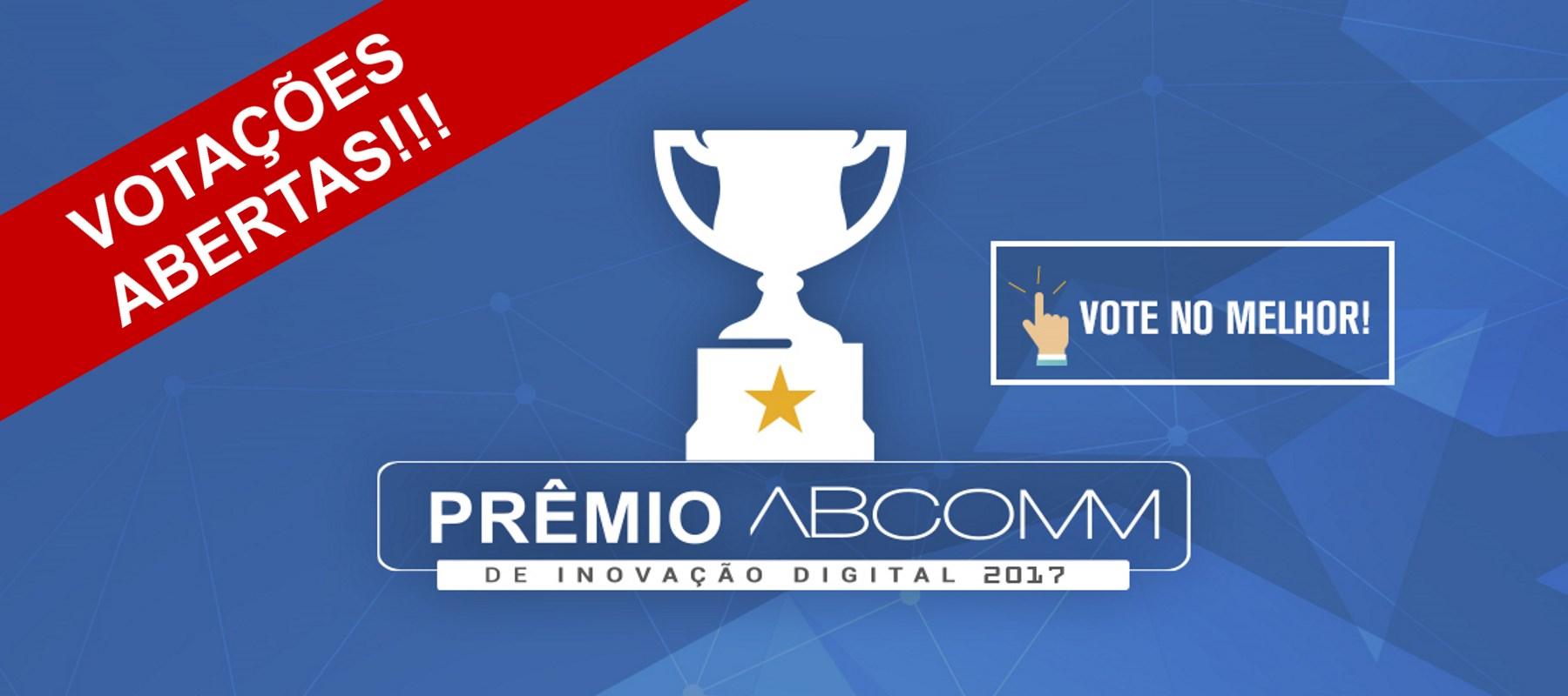 votaca-aberta-abcomm-2017