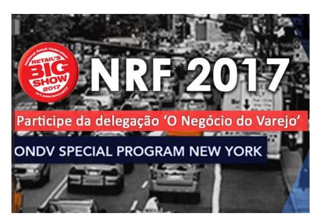 nrf-2017-new-yotk