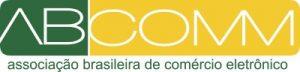 associacao_ecommerce