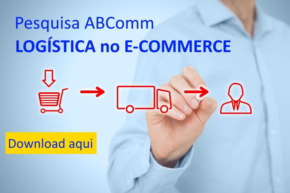 logistica-no-ecommerce-2