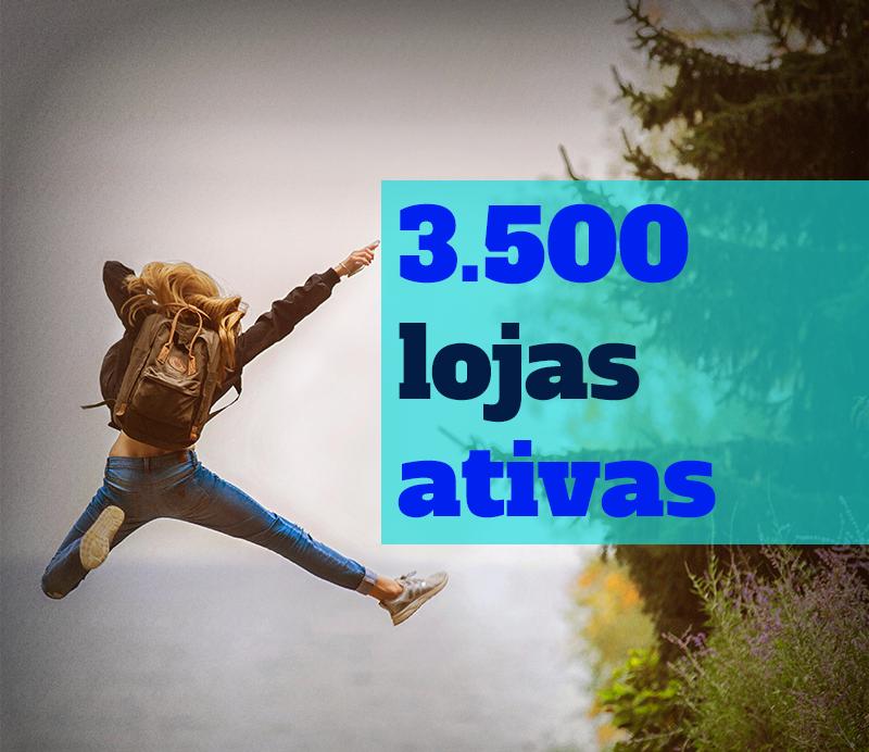 sh_3500_lojas_ativas