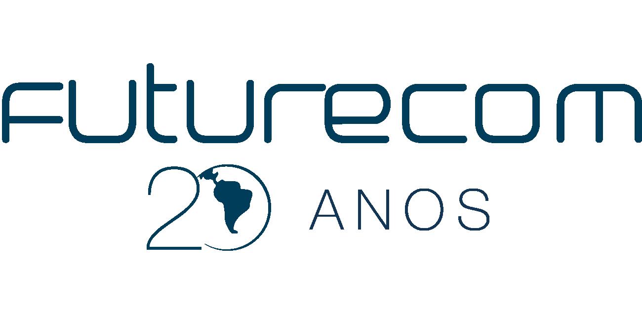 futurecom_aem_port