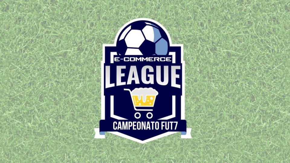 ecommerce-league
