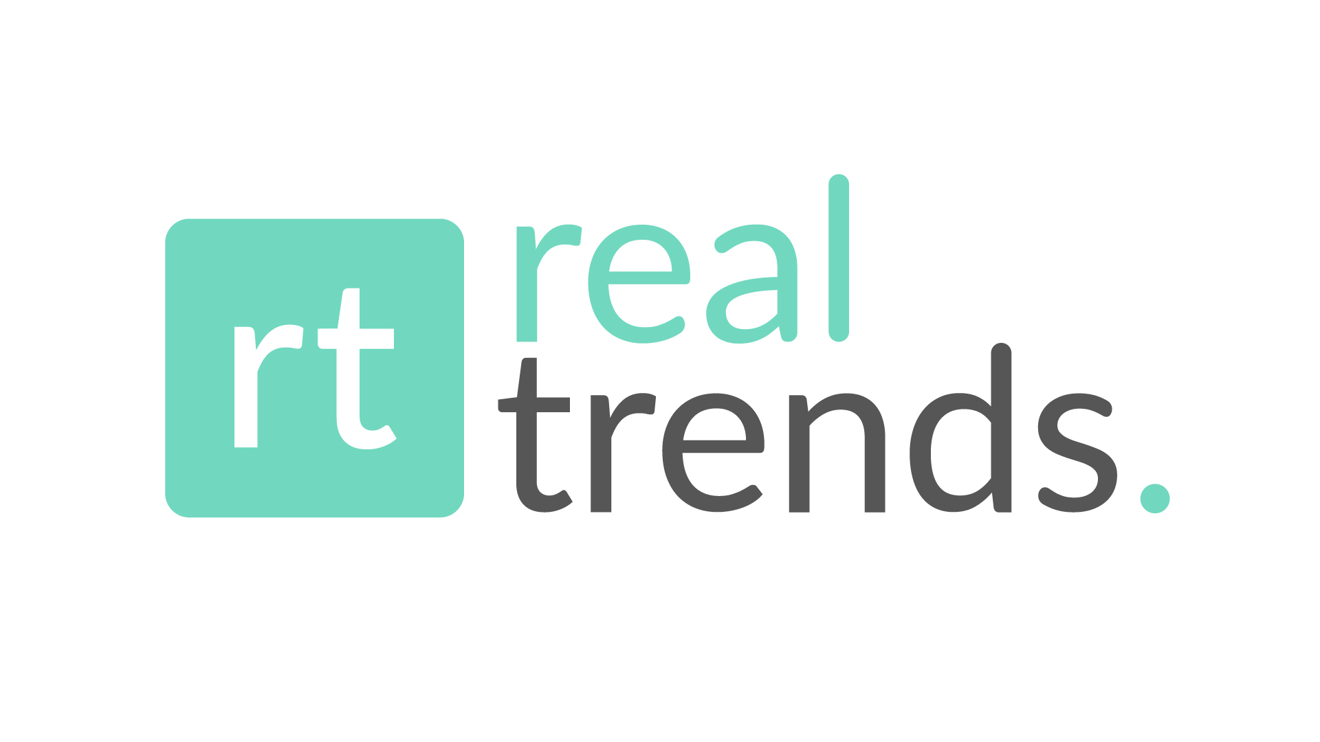 realtrends-logo-color