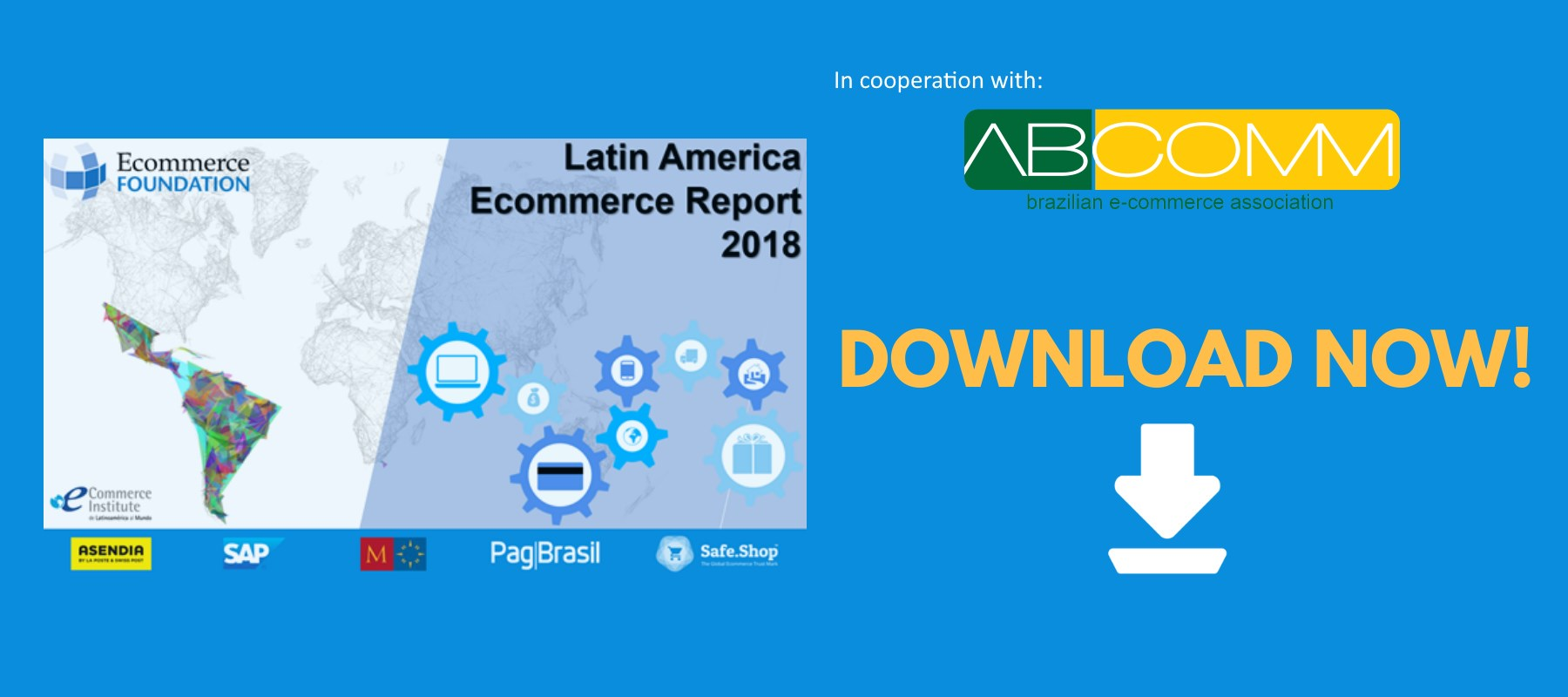 latin-america-ecommerce-report