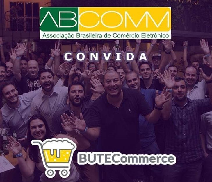butecommerce_novembro