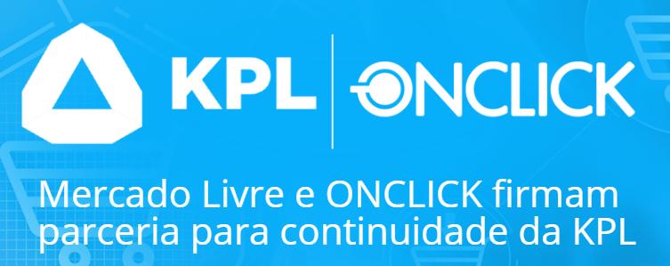 kpl_onclick