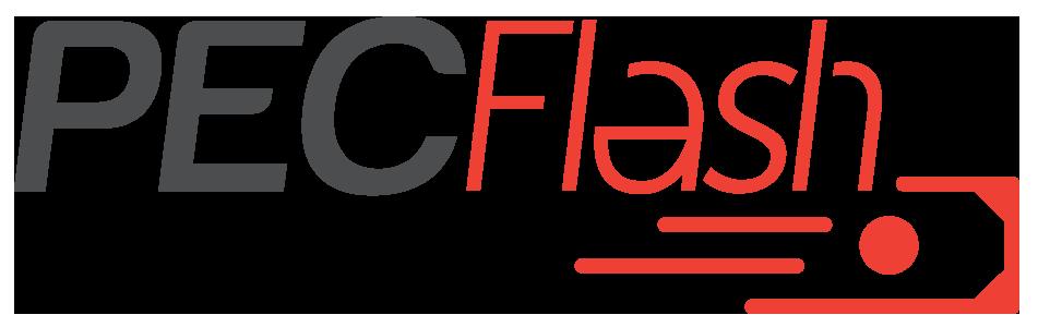 logo-pec-flash
