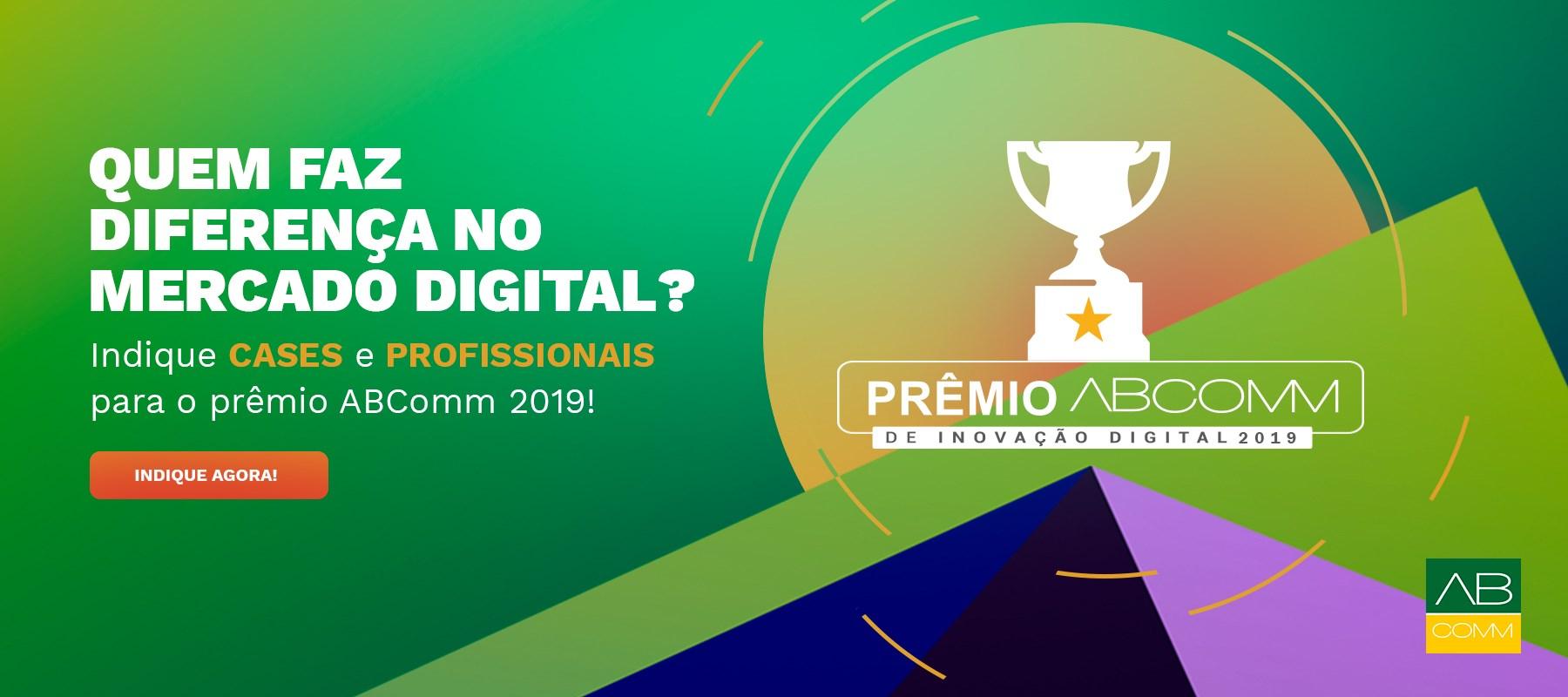 premio-abcomm-2019-indicacoes-2